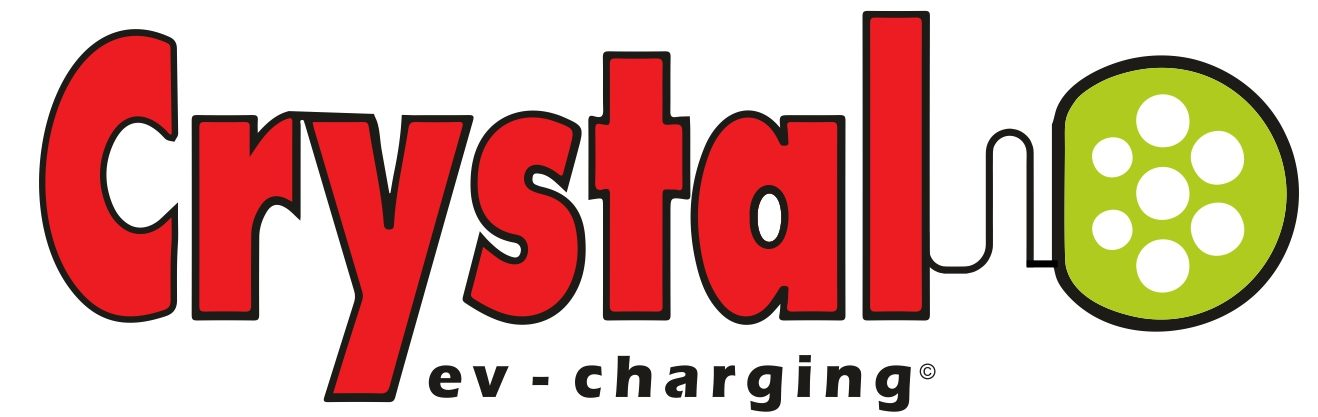 Crystal EV Charging